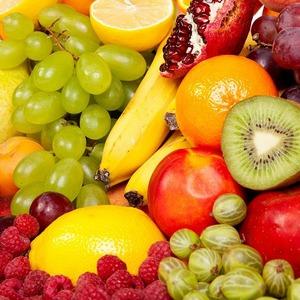 良かれと思って、果物たくさん食べていませんか?
